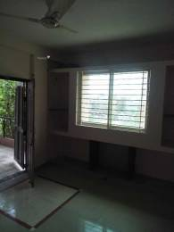 1000 sqft, 1 bhk Apartment in Builder Royal banglow MR10, Indore at Rs. 6500