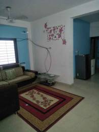 1000 sqft, 2 bhk BuilderFloor in Builder Anurag nagar Vijay Nagar, Indore at Rs. 19000