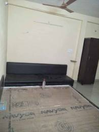 800 sqft, 1 bhk Apartment in Builder Scheme no 54 AB road Vijay Nagar, Indore at Rs. 7500