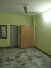 1000 sqft, 1 bhk Apartment in Builder Megdut garden Vijay Nagar, Indore at Rs. 9000