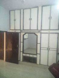 800 sqft, 1 bhk Apartment in Builder Apollo hosipital Vijay Nagar, Indore at Rs. 8500