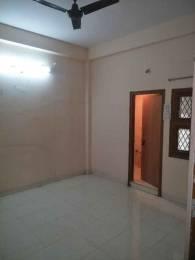 1000 sqft, 2 bhk Apartment in Builder Apollo hosipital Vijay Nagar, Indore at Rs. 13000