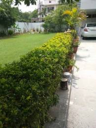 2259 sqft, Plot in DLF Phase 2 Sector 25, Gurgaon at Rs. 3.5000 Cr