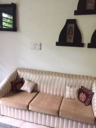 1800 sqft, 2 bhk Apartment in DLF Phase 1 Sector 26 Gurgaon, Gurgaon at Rs. 40000
