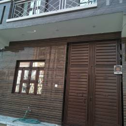 1050 sqft, 3 bhk IndependentHouse in Builder rajcompaund Lal Kuan, Ghaziabad at Rs. 42.0000 Lacs