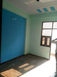 720 sqft, 2 bhk BuilderFloor in Builder rajcompund Lal Kuan, Ghaziabad at Rs. 21.0000 Lacs