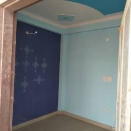 700 sqft, 2 bhk BuilderFloor in Builder rajcompund Lal Kuan, Ghaziabad at Rs. 18.0000 Lacs