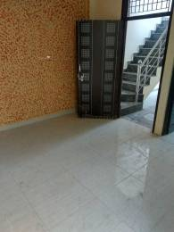 405 sqft, 1 bhk IndependentHouse in Builder raj compund Lal Kuan, Ghaziabad at Rs. 22.0000 Lacs
