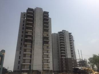 559 sqft, 2 bhk Apartment in Ramsons Kshitij Affordable Housing Sector 95, Gurgaon at Rs. 24.0000 Lacs