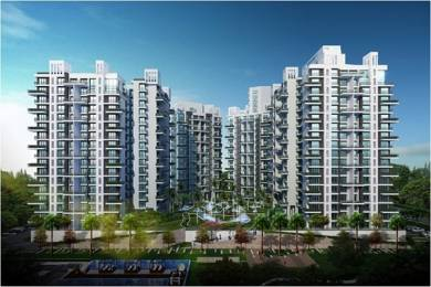 1492 sqft, 3 bhk Apartment in Tata Capitol Heights Rambagh, Nagpur at Rs. 1.0700 Cr