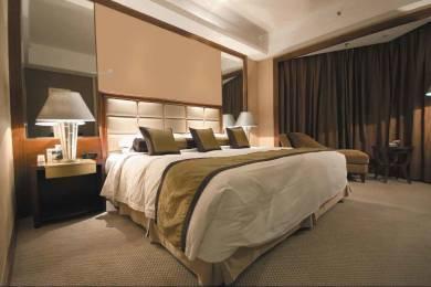 1400 sqft, 3 bhk Apartment in Builder World city Hudkeshwar Road, Nagpur at Rs. 49.5000 Lacs