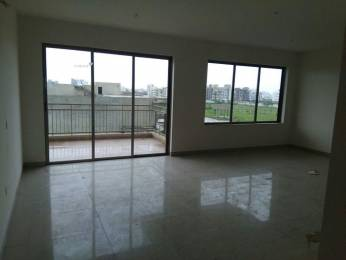 1400 sqft, 3 bhk Villa in Builder madan ratan city Manewada, Nagpur at Rs. 73.0000 Lacs