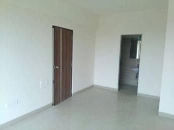 850 sqft, 2 bhk Apartment in Builder Sanyog Park Omkar Nagar, Nagpur at Rs. 25.0000 Lacs