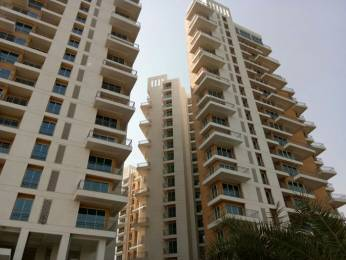 1900 sqft, 3 bhk Apartment in Tata Capitol Heights Rambagh, Nagpur at Rs. 1.3600 Cr
