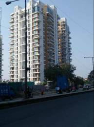 2455 sqft, 4 bhk Apartment in Tata Capitol Heights Rambagh, Nagpur at Rs. 1.7600 Cr