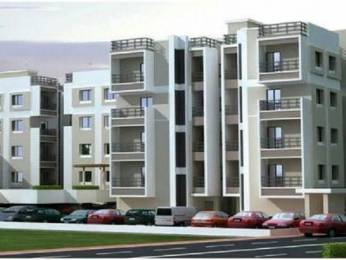 550 sqft, 1 bhk Apartment in Builder ASHOK VATIKA Hudkeshwar Road, Nagpur at Rs. 14.8500 Lacs