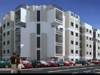 550 sqft, 1 bhk Apartment in Builder ASHOK VATIKA Hudkeshwar Road, Nagpur at Rs. 13.8500 Lacs