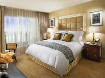 753 sqft, 2 bhk Apartment in Kolbaswami Awirat Ashok Vatika Chandrakiran Nagar, Nagpur at Rs. 18.0700 Lacs