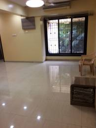 1085 sqft, 2 bhk Apartment in Rajshree Clover Tilak Nagar, Mumbai at Rs. 1.7600 Cr