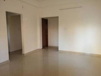 1210 sqft, 3 bhk Apartment in Builder Project Tilak Nagar, Mumbai at Rs. 2.2000 Cr