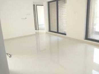 1750 sqft, 3 bhk Apartment in Builder Project Tilak Nagar, Mumbai at Rs. 2.7500 Cr