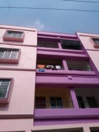 600 sqft, 2 bhk BuilderFloor in Builder Project Kasba, Kolkata at Rs. 12000