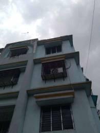 1360 sqft, 3 bhk BuilderFloor in Builder Flat Madurdaha, Kolkata at Rs. 45.0000 Lacs