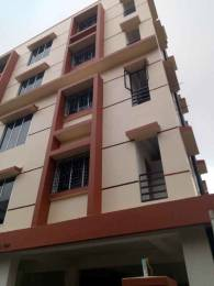 1000 sqft, 2 bhk BuilderFloor in Builder flat Kasba, Kolkata at Rs. 13000