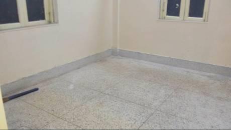 400 sqft, 1 bhk Apartment in Builder flat Kasba, Kolkata at Rs. 7000