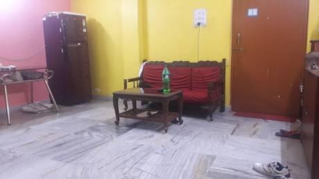 1080 sqft, 3 bhk Apartment in Builder Project Picnic Garden, Kolkata at Rs. 13000