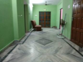 420 sqft, 1 bhk BuilderFloor in Builder Project Picnic Garden, Kolkata at Rs. 6000