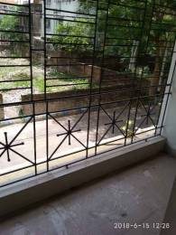 1065 sqft, 2 bhk BuilderFloor in Builder Flat Picnic Garden, Kolkata at Rs. 48.0000 Lacs