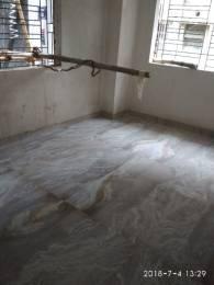950 sqft, 2 bhk BuilderFloor in Builder flat Tagore Park, Kolkata at Rs. 9500