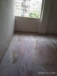 850 sqft, 2 bhk BuilderFloor in Builder flat Tagore Park, Kolkata at Rs. 9500