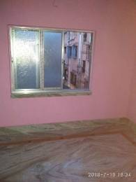 590 sqft, 2 bhk BuilderFloor in Builder Flat Picnic Garden, Kolkata at Rs. 12.0000 Lacs
