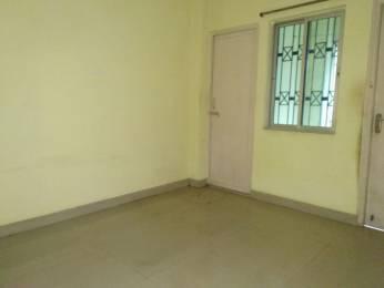 800 sqft, 2 bhk Apartment in Builder flat Tagore Park, Kolkata at Rs. 9500