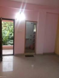 1000 sqft, 2 bhk Apartment in Builder flat Tagore Park, Kolkata at Rs. 11000