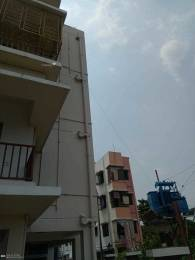 800 sqft, 2 bhk BuilderFloor in Builder Flat Picnic Garden, Kolkata at Rs. 15000