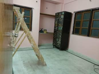520 sqft, 1 bhk BuilderFloor in Builder flat VIP Nagar, Kolkata at Rs. 7000