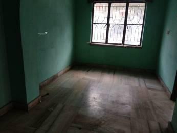 850 sqft, 2 bhk BuilderFloor in Builder flat Kasba, Kolkata at Rs. 12000