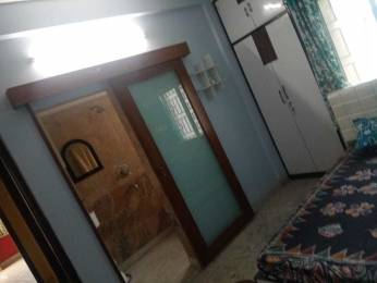 345 sqft, 1 bhk BuilderFloor in Builder Flat Picnic Garden, Kolkata at Rs. 10.0000 Lacs