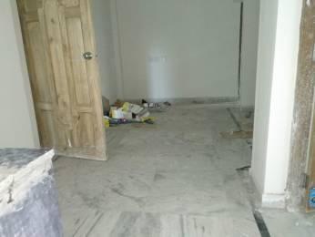 850 sqft, 2 bhk BuilderFloor in Builder flat VIP Nagar, Kolkata at Rs. 15.0000 Lacs