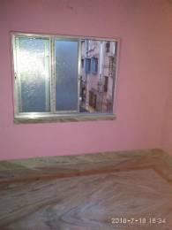 400 sqft, 1 bhk BuilderFloor in Builder flat VIP Nagar, Kolkata at Rs. 5000