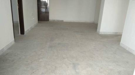 800 sqft, 2 bhk BuilderFloor in Builder flat VIP Nagar, Kolkata at Rs. 8000