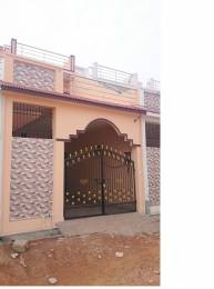 1700 sqft, 3 bhk IndependentHouse in Builder Chawla enclaves Shivanand Nagar, Raipur at Rs. 33.5100 Lacs