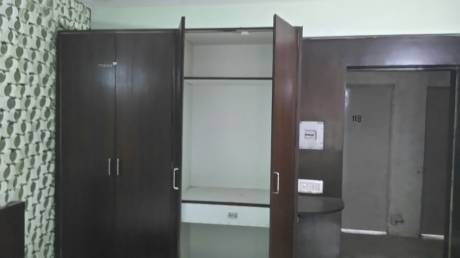 250 sqft, 1 bhk Apartment in Vatika City Sector 49, Gurgaon at Rs. 14000