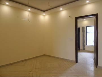 1200 sqft, 2 bhk BuilderFloor in HUDA Plot Sector 57 Sector 57, Gurgaon at Rs. 22000