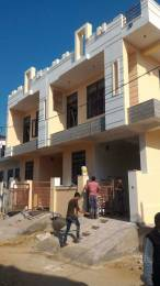 1500 sqft, 3 bhk Villa in Builder Project Kalwar Road, Jaipur at Rs. 42.0000 Lacs