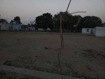 450 sqft, Plot in Builder Project Kalwar Road, Jaipur at Rs. 7.0000 Lacs