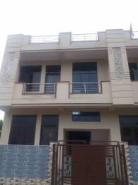 1800 sqft, 4 bhk BuilderFloor in Builder Project Kalwar Road, Jaipur at Rs. 50.0000 Lacs